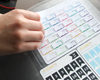 How to Print and Cut Planner Stickers